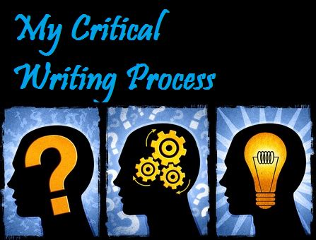 How to improve critical thinking in reading